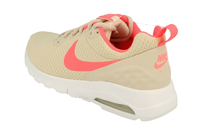 Nike Damen Air Max Bewegung Lw Laufschuhe Laufschuhe Laufschuhe 833662 Turnschuhe 100 64dd5c