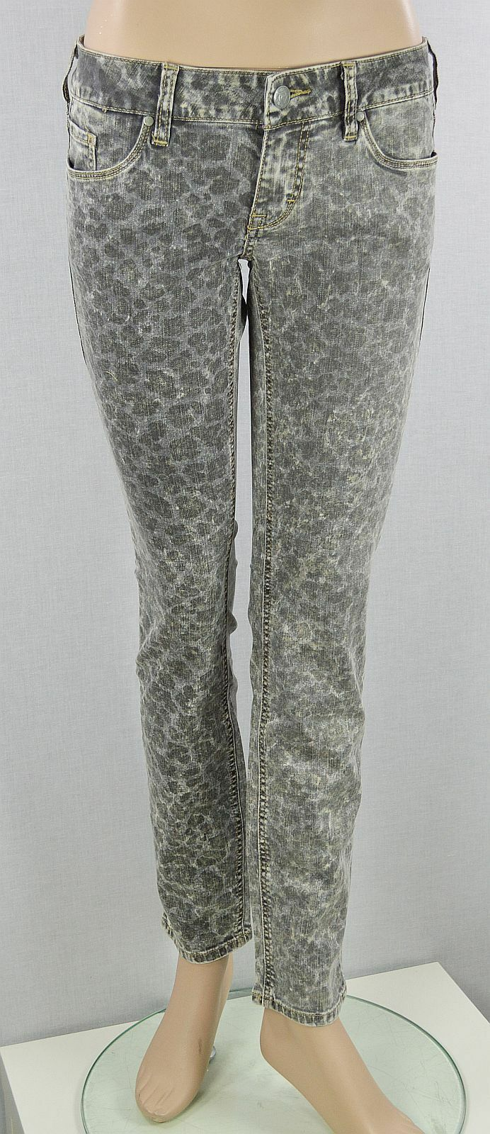 f70c59ae276848 Mustang Gina Gina Gina Skinny Slim Fit Damen Stretch Jeans hose damenjeans  hosen 1-1224 504441