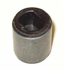 Genie 30257T Screw Drive Coupler for Garage Door Opener