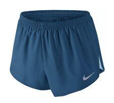 nike mens shorts 840091 457