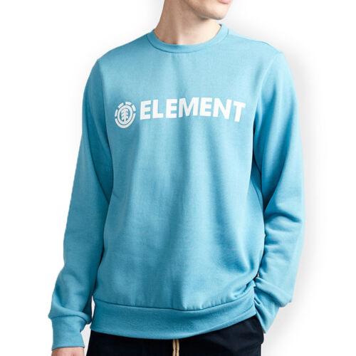 Element Herren Sweatshirt BLAZIN CREW