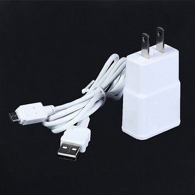 """AC Adapter Charger for Amazon Kindle 10/"""" 10.1/"""" 11/"""" Tablet Power Supply Cord"""