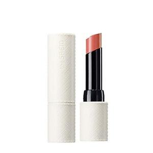 the-SAEM-Kissholic-Lipstick-G-4-5g