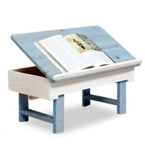 low table book stand desk tea foldable tatami japanese style