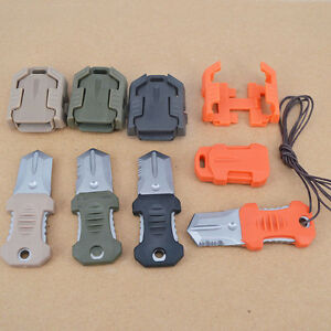 Mini-Multifunction-Outdoor-Survival-Emergency-Gear-Tool-Knife-Webbing-Buckle-Kit