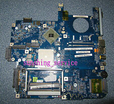 Acer Aspire 7520 7520G Motherboard AMD LA-3581P MB.AMM02.001 Tested Free Shiping