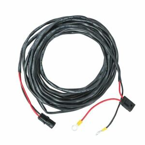 Harmar Wiring Harness - Wiring Diagram Content on