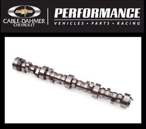 GM-Performance-Parts-Hydraulic-Roller-LS9-Camshaft-12638427
