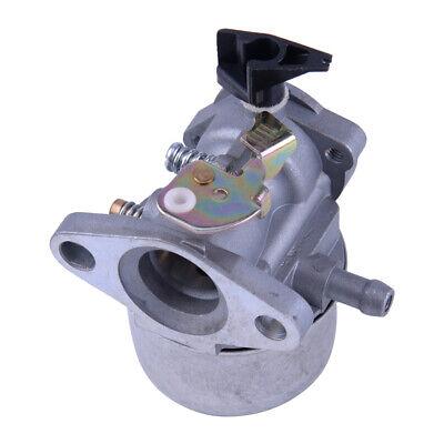 498965 Carburetor Carb /& Gasket /& O-ring for Briggs Stratton Quantum Engine