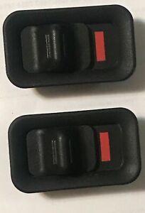 1999-/'06 1-Door Lock Indicator for Silverado Sierra and Suv