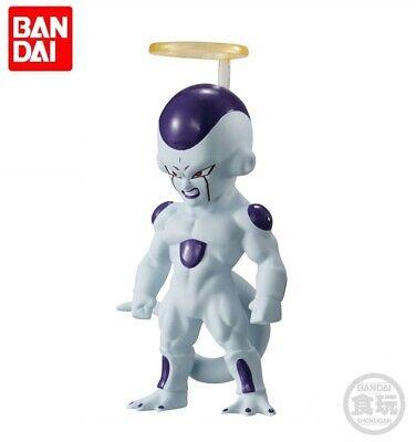 BANDAI Dragon Ball Adverge Motion 3 Mini Figure~ Frieza Final Form