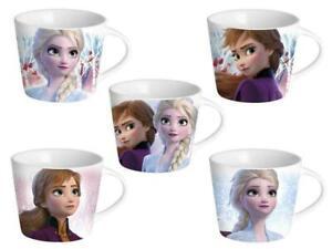 Home-Disney-Frozen2-Tazza-Jumbo-Porcellana-cc370