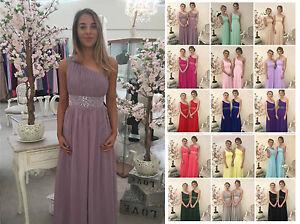 1-epaule-mousseline-demoiselle-d-039-honneur-mariage-Sequin-robe-de-bal-soiree-robes-de-bal