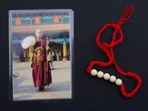 Bracelet-Thai-Kruba-Boonchum-of-Protection-Monk-Sacre-Blessed-Powerful-Luck-1948