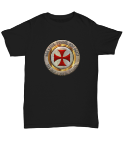 Knights-Templar-Masonic-shirt-Non-nobis-domine-motto-crusaders-medieval-symbol