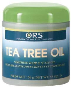 ORS-Organic-Root-Stimulator-Tea-Tree-Oil-156g