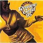 Various Artists - Reggae Gold 1995 (2001)