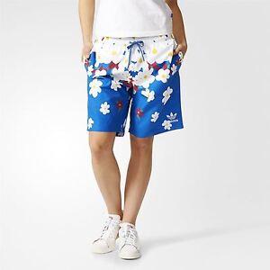 pantaloni adidas pharrell williams