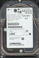 Toshiba MBA3073RC 1071 1PK 73GB HD 15000RPM SAS