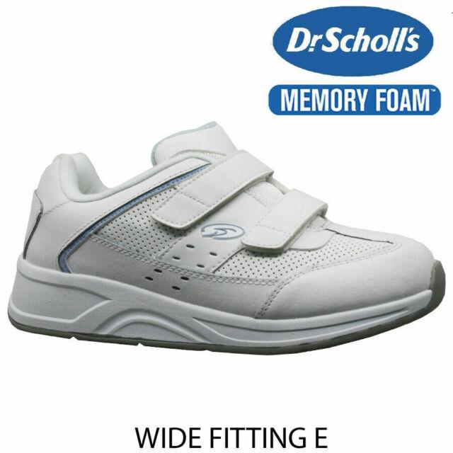 Dr Scholls Shoes Therapeutic Kellie