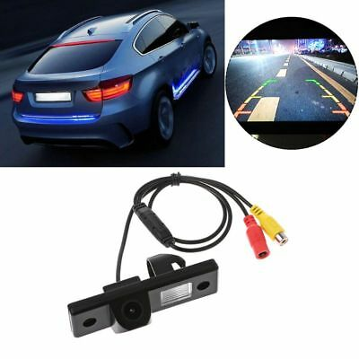Car Rear View Reverse Backup Camera Rearview Parking For CHEVROLET CRUZE EPICA