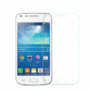 2xTempered Glass Screen Protector Film For Samsung Galaxy Core Prime G360 / G361
