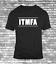 New ITMFA Impeach funny men/'s t-shirt trump president potus parody tee anti