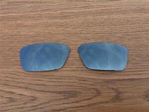 Black-iridium-polarized-Replacement-Lenses-for-Oakley-Razrwire