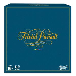 Trivial-pursuit-edizione-classica-gioco-da-tavolo-hasbro