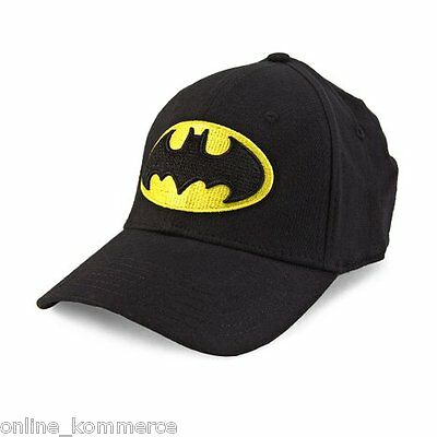 QualityBlack Caps Hats For Sports Tennis Cap Cool Trendy Free Size For Men Women