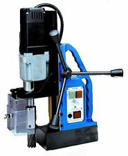 Champion Cutting Tool Rotobrute Rb45 Mightibrute Magnetic Drill Press Portable