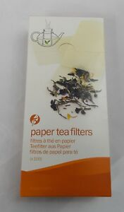 Adagio-Teas-Paper-Tea-Filters-100-Count-Box