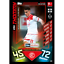 Match-corono-2019-2020-19-20-club-100-Matchwinner-on-demand-limierte-tirada-etc miniatura 3