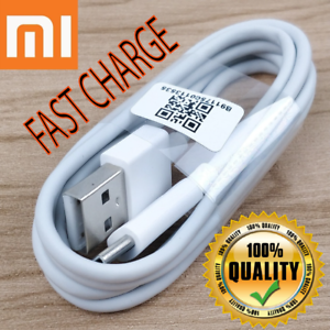Original-Xiaomi-Cable-2A-TYPE-C-Fast-Charging-Xiaomi-3-5-6-4s-Redmi-3X-4X-Note-4
