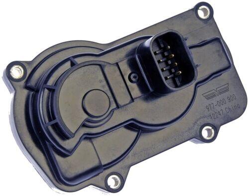 Throttle Position Sensor Dorman 977-000