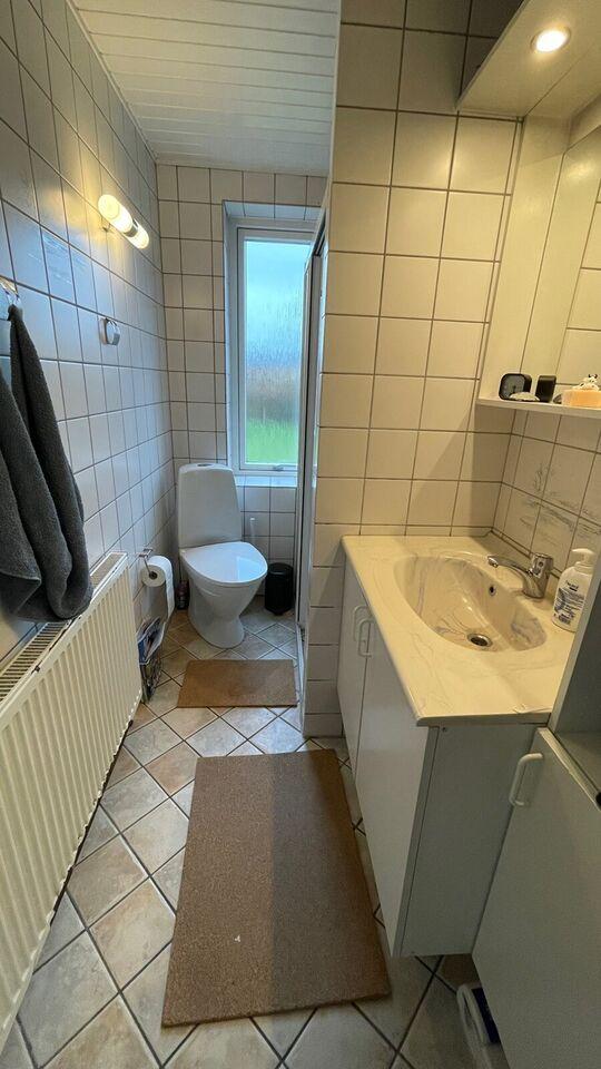 6100 3 vær. andelslejlighed, 81 m2, Aarøsundvej 66 St