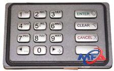 Refurbished Nautilus Hyosung Atm Machine Keypad 6000k 6 Mo Warranty Epp