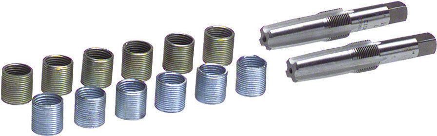 Unior Pedal Tap and Thread Insert  Set 9 16   to provide you with a pleasant online shopping
