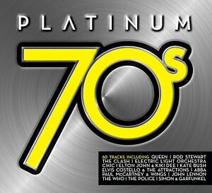 Platinum-70s-The-Who-CD-Sent-Sameday