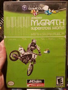 Jeremy-McGrath-supercross-world-complete-gamecube