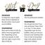 thumbnail 3 - Windshield-Banner-Vinyl-Decal-Sticker-40x6-2-034-for-Ford-F-150-RAPTOR-SVT-OUTLINE