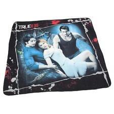 Official Licensed True Blood Throw Rug/Blanket RRP$29.99