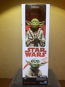 Star-Wars-The-Empire-Strikes-Back-6-034-Yoda-C3423-From-Hasbro