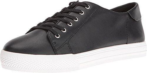 Nine West Damenschuhe Patrick Leder Fashion Sneaker- Pick SZ/Farbe.
