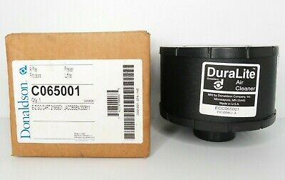 Donaldson C065001 Filter