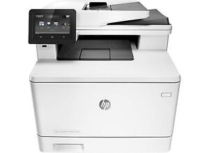 HP-LaserJet-Pro-M377dw-Wireless-All-in-One-Colour-Laser-Multifunction-Printer