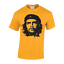Che-Guevara-New-MENS-Face-Image-T-shirt-freedom-Revolution-cuba-colour-unisex thumbnail 5