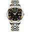 Men-039-s-Fashion-Luxury-Watch-Stainless-Steel-Band-Sport-Analog-Quartz-Wristwatches thumbnail 14