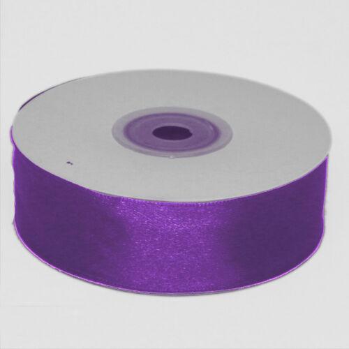 sample length Satin ribbon 3mm 10mm 16mm 25mm 38mm 50mm widths cut