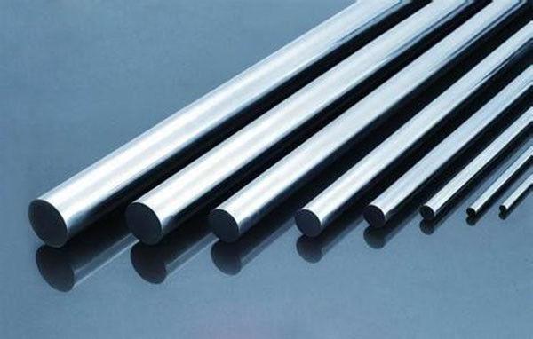 Circolare Bar Carburo di Tungsteno Carburo Cementato 10 20cm 2-10mm